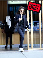 Celebrity Photo: Emmy Rossum 2865x3872   2.3 mb Viewed 2 times @BestEyeCandy.com Added 2 days ago