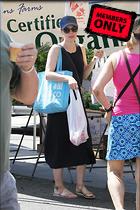 Celebrity Photo: Rachel McAdams 2334x3500   3.3 mb Viewed 1 time @BestEyeCandy.com Added 73 days ago