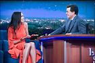 Celebrity Photo: Rosario Dawson 2000x1335   1.1 mb Viewed 33 times @BestEyeCandy.com Added 48 days ago