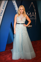 Celebrity Photo: Miranda Lambert 2000x3000   593 kb Viewed 15 times @BestEyeCandy.com Added 83 days ago