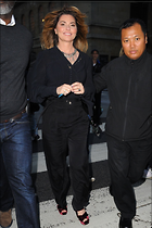 Celebrity Photo: Shania Twain 1200x1803   271 kb Viewed 22 times @BestEyeCandy.com Added 16 days ago