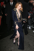 Celebrity Photo: Emma Stone 1200x1800   227 kb Viewed 29 times @BestEyeCandy.com Added 52 days ago