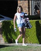 Celebrity Photo: Ashley Tisdale 1633x2022   671 kb Viewed 4 times @BestEyeCandy.com Added 63 days ago