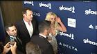 Celebrity Photo: Britney Spears 12 Photos Photoset #405090 @BestEyeCandy.com Added 97 days ago