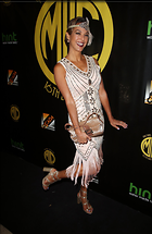 Celebrity Photo: Eva La Rue 1800x2766   612 kb Viewed 58 times @BestEyeCandy.com Added 190 days ago