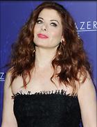 Celebrity Photo: Debra Messing 1200x1569   315 kb Viewed 48 times @BestEyeCandy.com Added 29 days ago