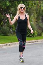 Celebrity Photo: Goldie Hawn 1200x1800   249 kb Viewed 48 times @BestEyeCandy.com Added 390 days ago