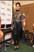Celebrity Photo: Jada Pinkett Smith 1000x1500   214 kb Viewed 49 times @BestEyeCandy.com Added 49 days ago