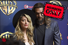 Celebrity Photo: Amber Heard 4928x3280   3.3 mb Viewed 1 time @BestEyeCandy.com Added 12 days ago