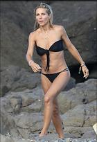 Celebrity Photo: Elsa Pataky 1200x1755   236 kb Viewed 28 times @BestEyeCandy.com Added 81 days ago