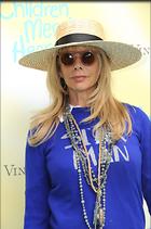 Celebrity Photo: Rosanna Arquette 1200x1807   299 kb Viewed 34 times @BestEyeCandy.com Added 128 days ago