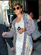 Celebrity Photo: Halle Berry 2008x2652   711 kb Viewed 22 times @BestEyeCandy.com Added 20 days ago