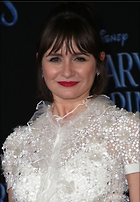 Celebrity Photo: Emily Mortimer 800x1157   123 kb Viewed 35 times @BestEyeCandy.com Added 114 days ago