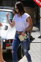 Celebrity Photo: Megan Fox 1200x1800   230 kb Viewed 15 times @BestEyeCandy.com Added 12 days ago