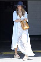 Celebrity Photo: Jessica Alba 1200x1799   157 kb Viewed 26 times @BestEyeCandy.com Added 20 days ago