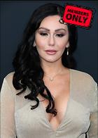Celebrity Photo: Jenni Farley 3000x4200   4.1 mb Viewed 0 times @BestEyeCandy.com Added 210 days ago