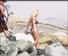 Celebrity Photo: Ava Sambora 1920x1588   405 kb Viewed 13 times @BestEyeCandy.com Added 63 days ago