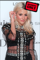 Celebrity Photo: Pixie Lott 3459x5108   3.6 mb Viewed 1 time @BestEyeCandy.com Added 2 days ago