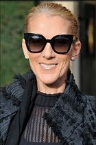 Celebrity Photo: Celine Dion 1200x1803   309 kb Viewed 19 times @BestEyeCandy.com Added 49 days ago
