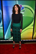 Celebrity Photo: Jennifer Beals 1200x1798   265 kb Viewed 51 times @BestEyeCandy.com Added 314 days ago