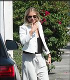 Celebrity Photo: Gwyneth Paltrow 1862x2134   1.2 mb Viewed 60 times @BestEyeCandy.com Added 393 days ago