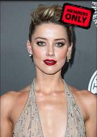 Celebrity Photo: Amber Heard 3622x5071   1.8 mb Viewed 2 times @BestEyeCandy.com Added 12 days ago