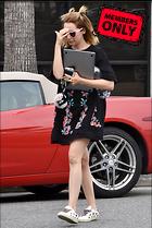 Celebrity Photo: Ashley Tisdale 2400x3577   1.3 mb Viewed 0 times @BestEyeCandy.com Added 4 days ago
