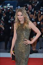 Celebrity Photo: Michelle Pfeiffer 1200x1800   287 kb Viewed 12 times @BestEyeCandy.com Added 14 days ago