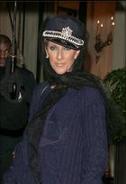 Celebrity Photo: Celine Dion 1200x1751   273 kb Viewed 26 times @BestEyeCandy.com Added 51 days ago