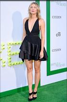Celebrity Photo: Maria Sharapova 2162x3253   453 kb Viewed 111 times @BestEyeCandy.com Added 27 days ago