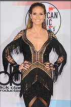Celebrity Photo: Heidi Klum 1200x1800   312 kb Viewed 54 times @BestEyeCandy.com Added 38 days ago
