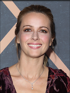 Celebrity Photo: Amy Acker 2400x3186   970 kb Viewed 76 times @BestEyeCandy.com Added 206 days ago