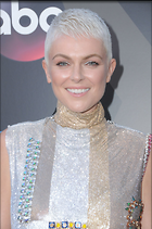 Celebrity Photo: Serinda Swan 1200x1807   408 kb Viewed 91 times @BestEyeCandy.com Added 571 days ago