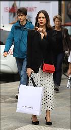 Celebrity Photo: Jessica Alba 2500x4569   1.1 mb Viewed 7 times @BestEyeCandy.com Added 54 days ago