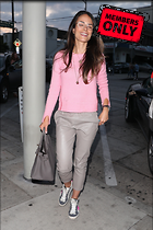 Celebrity Photo: Jordana Brewster 2133x3200   2.5 mb Viewed 4 times @BestEyeCandy.com Added 20 hours ago