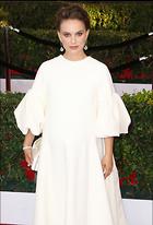 Celebrity Photo: Natalie Portman 1200x1766   182 kb Viewed 12 times @BestEyeCandy.com Added 18 days ago