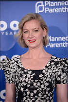 Celebrity Photo: Gretchen Mol 1200x1800   308 kb Viewed 106 times @BestEyeCandy.com Added 436 days ago