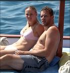 Celebrity Photo: Caroline Wozniacki 2200x2301   326 kb Viewed 46 times @BestEyeCandy.com Added 59 days ago