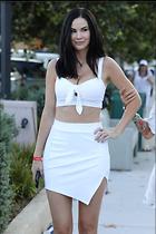 Celebrity Photo: Jayde Nicole 1200x1800   172 kb Viewed 20 times @BestEyeCandy.com Added 73 days ago