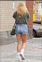 Celebrity Photo: Chloe Sevigny 1776x2620   882 kb Viewed 49 times @BestEyeCandy.com Added 38 days ago