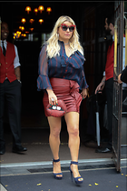 Celebrity Photo: Jessica Simpson 2594x3890   1,014 kb Viewed 44 times @BestEyeCandy.com Added 27 days ago