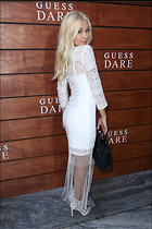 Celebrity Photo: Ava Sambora 1280x1920   398 kb Viewed 24 times @BestEyeCandy.com Added 64 days ago