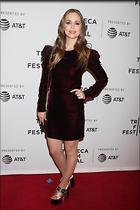 Celebrity Photo: Eliza Dushku 1200x1800   160 kb Viewed 39 times @BestEyeCandy.com Added 74 days ago