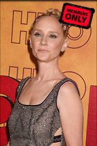 Celebrity Photo: Anne Heche 3280x4928   1.3 mb Viewed 0 times @BestEyeCandy.com Added 151 days ago