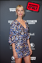 Celebrity Photo: Karolina Kurkova 3680x5520   3.8 mb Viewed 2 times @BestEyeCandy.com Added 47 days ago
