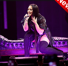 Celebrity Photo: Demi Lovato 1200x1175   169 kb Viewed 10 times @BestEyeCandy.com Added 4 days ago