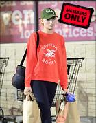 Celebrity Photo: Margot Robbie 3771x4817   2.6 mb Viewed 1 time @BestEyeCandy.com Added 2 days ago