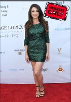 Celebrity Photo: Cerina Vincent 3672x5291   1.6 mb Viewed 1 time @BestEyeCandy.com Added 217 days ago
