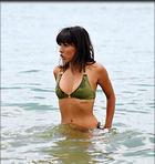 Celebrity Photo: Roxanne Pallett 1600x1686   192 kb Viewed 33 times @BestEyeCandy.com Added 66 days ago