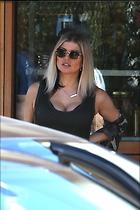 Celebrity Photo: Stacy Ferguson 1200x1802   181 kb Viewed 27 times @BestEyeCandy.com Added 51 days ago